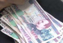 Dinero HN | Periódico económico digital de Honduras